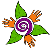 2preplet_logo_barven