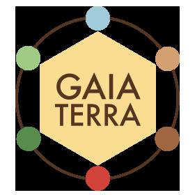 Prostovoljstvo v izobraževalnem centru in skupnosti Gaia Terra